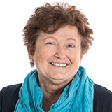 Martha Davies