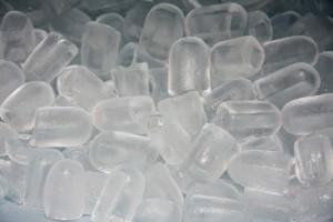 ice-machine-repair