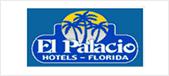 El Palacio Hotels - Florida