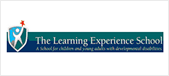 The Learning Experience School