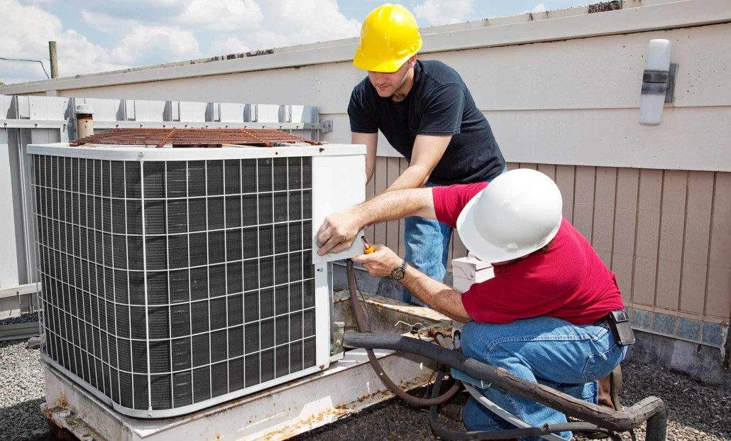 Image result for air conditioner replacement atlanta ga