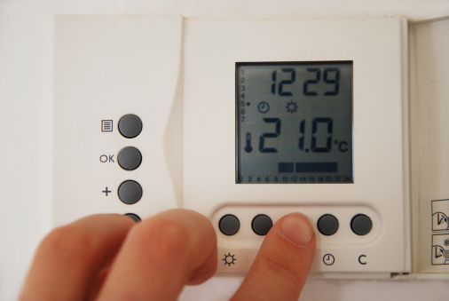 Air Conditioning Repair Ft Lauderdale Ac Repair Hvac