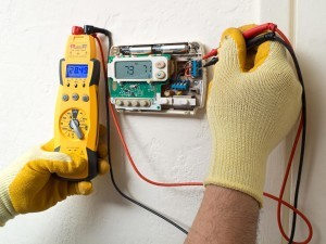 24 Hour AC Repair Coral Gables